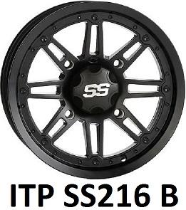 SS 216B