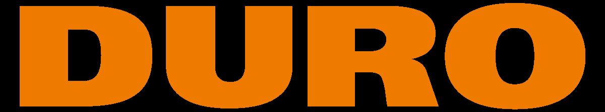 Шины Duro