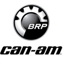 Can-Am/BRP