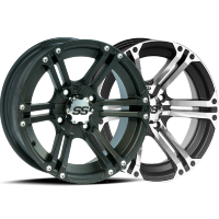 ITP SS 212 Alloy