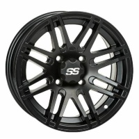 ITP SS 316 Alloy
